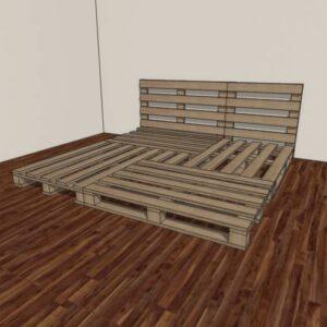 postel_nizka_1